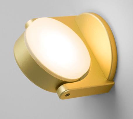 monocle-dome-lens