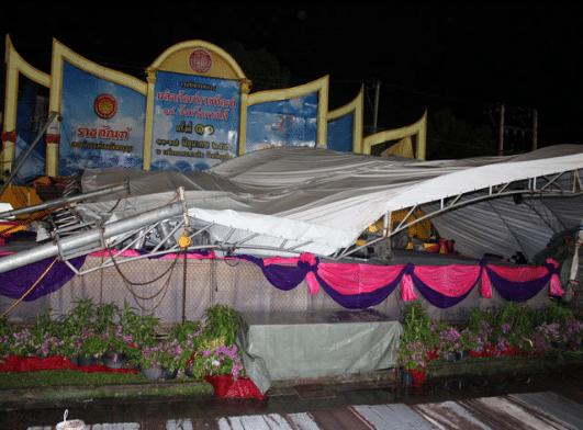 phuket-stage-collapse-3
