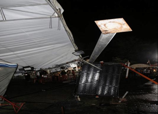 phuket-stage-collapse-5