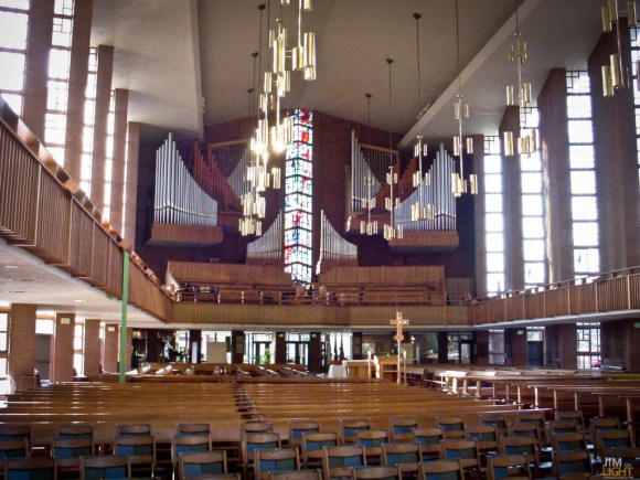 valparaiso-university-chapel-jimonlight-11