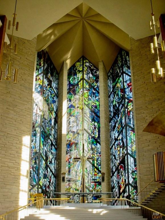 valparaiso-university-chapel-jimonlight-8