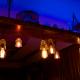 vintage-power-light-chandelier-pendant-4