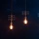vintage-power-light-chandelier-pendant-7