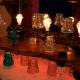 vintage-power-light-steampunk-7