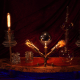 vintage-power-light-tablelamp-1