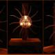 vintage-power-light-tablelamp-12