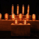 vintage-power-light-tablelamp-14