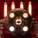 vintage-power-light-tablelamp-5