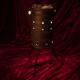 vintage-power-light-tablelamp-9