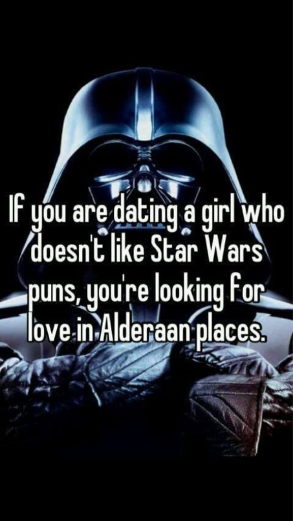 alderaan_places