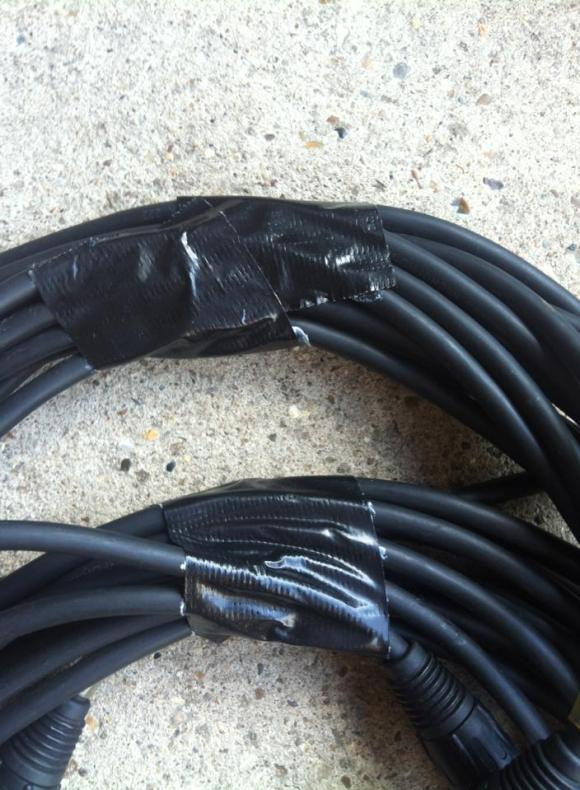 duct-tape-tieline