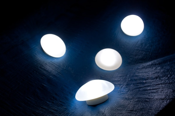 boob-lamp-francesco-bonifazi-5