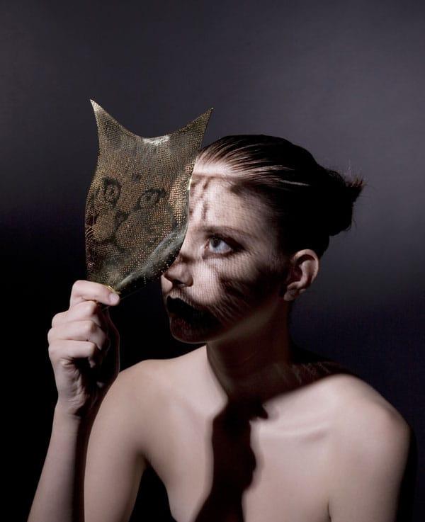 maiko-takeda-catface-mask