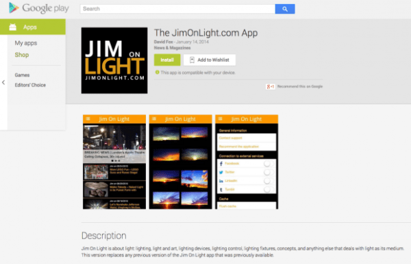 jimonlight-google-play
