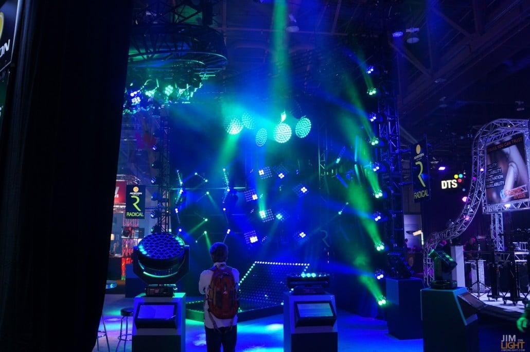 ldi2014-jimonlight-showfloor-119