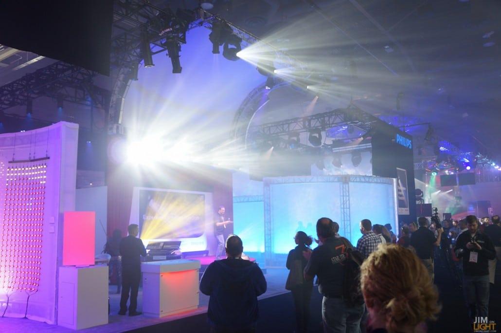 ldi2014-jimonlight-showfloor-146