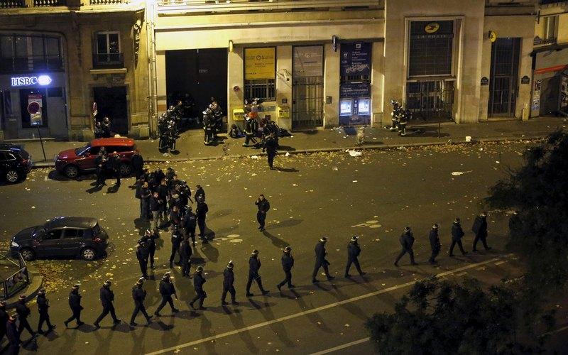 paris-military-terror-attacks