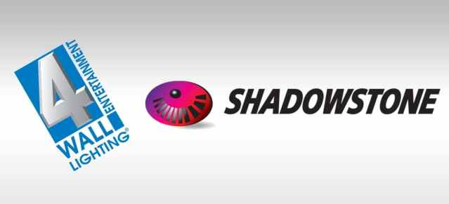 shadowstone-4wall