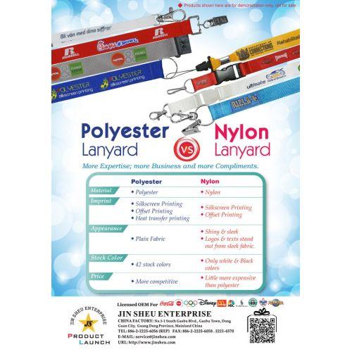 Medium Crop Of Nylon Vs Polyester