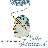 CfP: The Illustrator as Public Intellectual