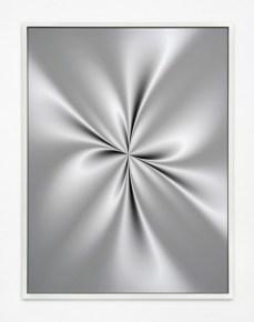 Michael Reisch, o. T. 14/001, 2012 Pigment-Tintendruck 160 x 120 cm Courtesy Hengesbach Gallery, Wuppertal © Michael Reisch