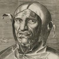 Hieronymus Boschs Erbe