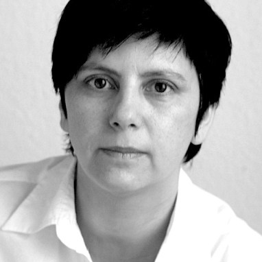 Claudia Wahjudi