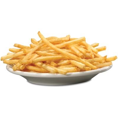 salt-vinegar-fries