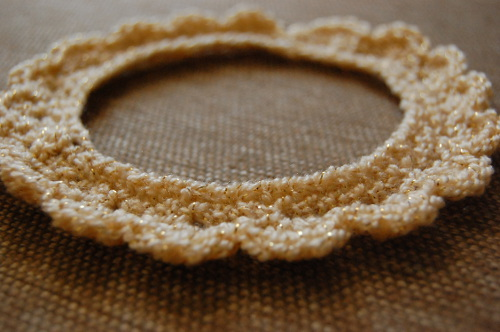 crochetframe2