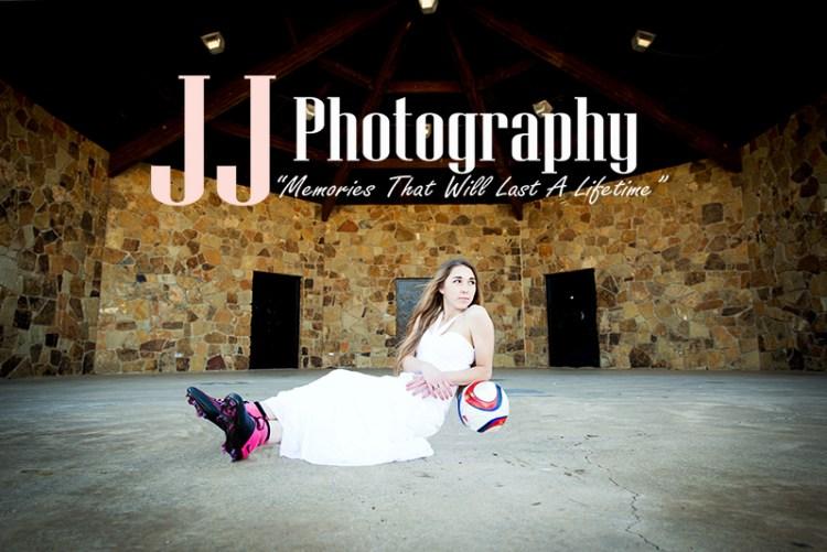 JJ Photography-356
