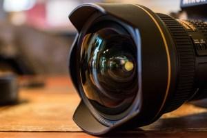 JJ Photography Lens-4