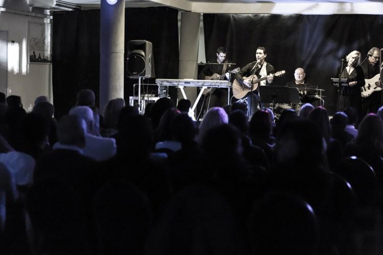 Photos concert-255