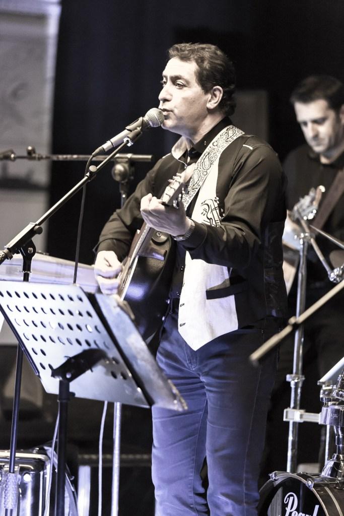 Photos concert-43