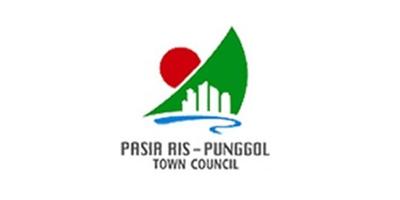PR-Punggol TC