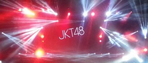 jkt48konser-overture