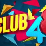 iclub48banner