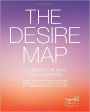 desiremap2_