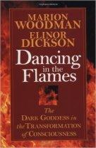 Dancingwithflames
