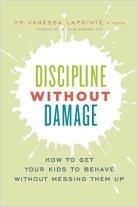 disciplinewithoutdamage