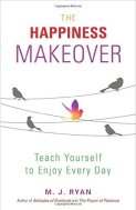 happinessmakeover_