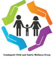 Irond Logo web