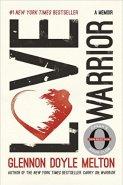 lovewarrior_
