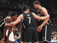 G62 Brooklyn Nets Need to Think Defense First vs Memphis Grizzlies