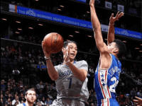 G75 Brooklyn Nets Tries for 3-0 Season Series Against Detroit Pistons