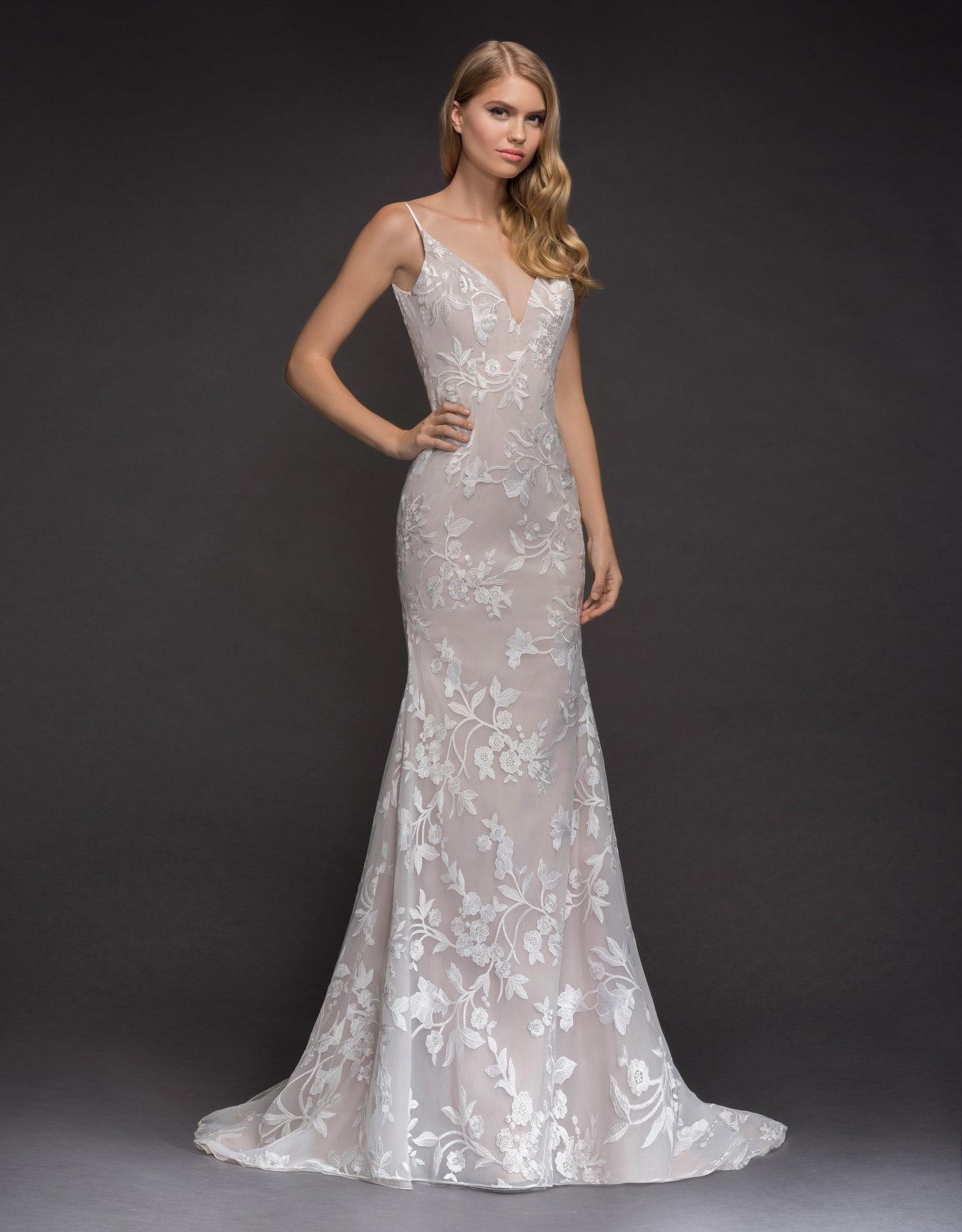 Fullsize Of Blush Colored Dresses