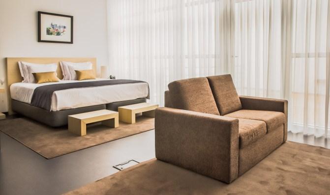 boticas-hotel-52