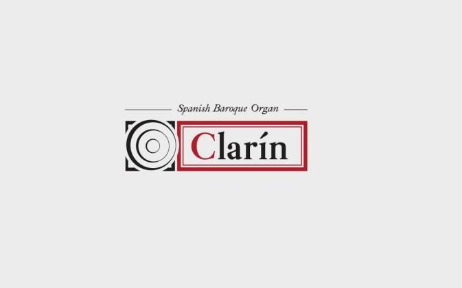 jloisbocos_identidad_clarin_logo