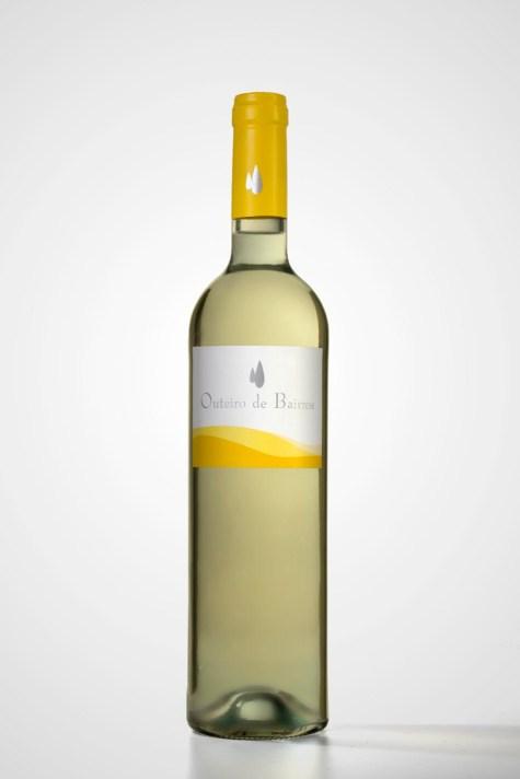 Fotografía de vinos