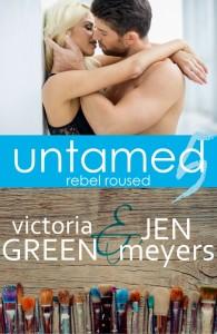 Untamed_5