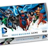 DC box featured